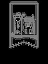 Fenton Tower separator logo